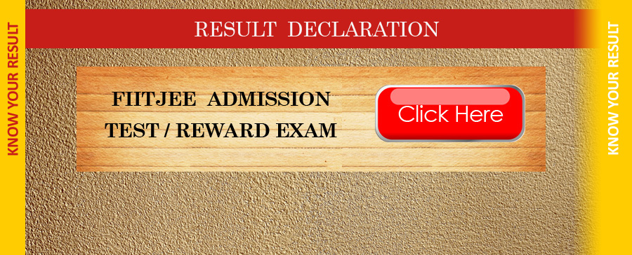Jee Main 2013 Question Paper With Solution Pdf Fiitjee